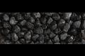 ciotolo-nero-esbano