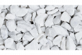 granulato-bianco-carrara