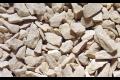 granulato-botticino