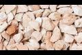 granulato-rosa-corallo