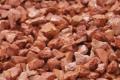 granulato-rosso-verona
