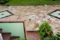 quarzite rosa 17