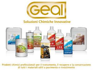 GEAL_prodotti
