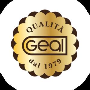 Geal_Logo Qualità2015_sfumato