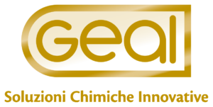 geal_logo_new