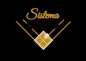 logo-sistema-gres-2
